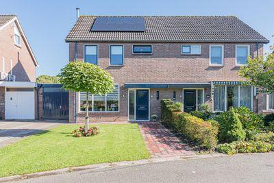 Elandhof 141, Winschoten