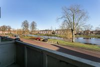 Oosterpark 94, Assen