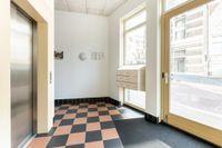 Elfhuizen 28, Dordrecht