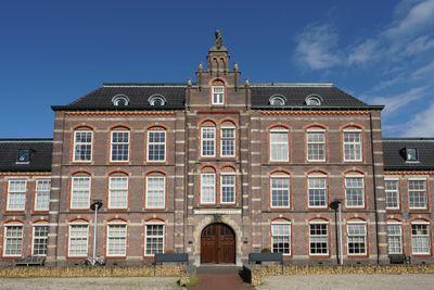 Molenveldlaan 268, Nijmegen