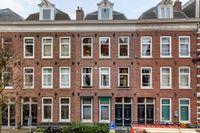 Govert Flinckstraat 2502, Amsterdam