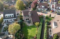 Bloemkeshof 4, Zaltbommel