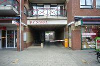 Kruisweg, Hoofddorp