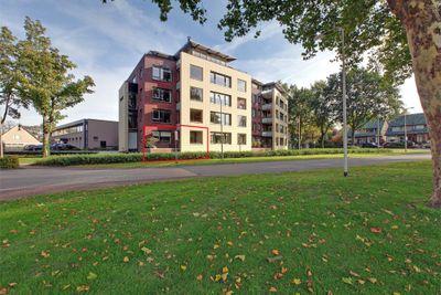 De Tippe 1, Steenwijk