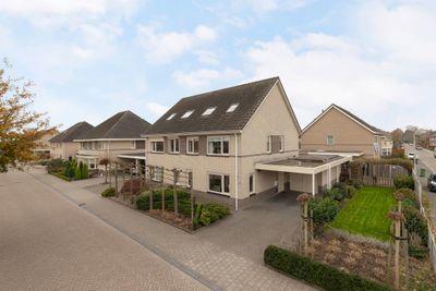 Jonkerswijk 17, Dedemsvaart