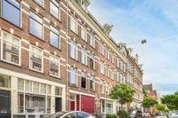 Gerard Doustraat 232-2, Amsterdam