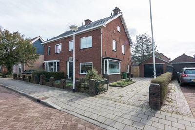 Huis kopen in Rhoon - Bekijk 53 koopwoningen