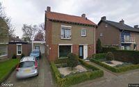 Louis Beerenbrouckstraat, Weert