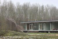 Paradijsvogelweg 0-ong, Almere