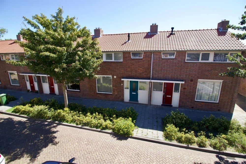 Huis kopen in Vlissingen Bekijk 214 koopwoningen