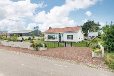 Molenweg 67, Kamperland