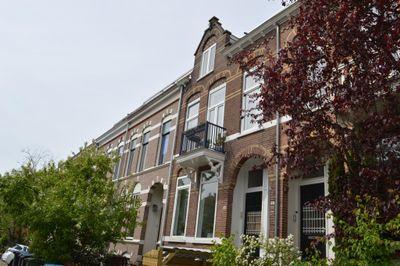 St. Peterlaan, Arnhem