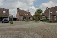 Roggekamp 45, Hoogeveen