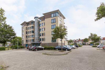 Heerendonklaan 13, 's-hertogenbosch