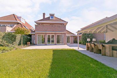 Park Hoornwijck 29, Rijswijk