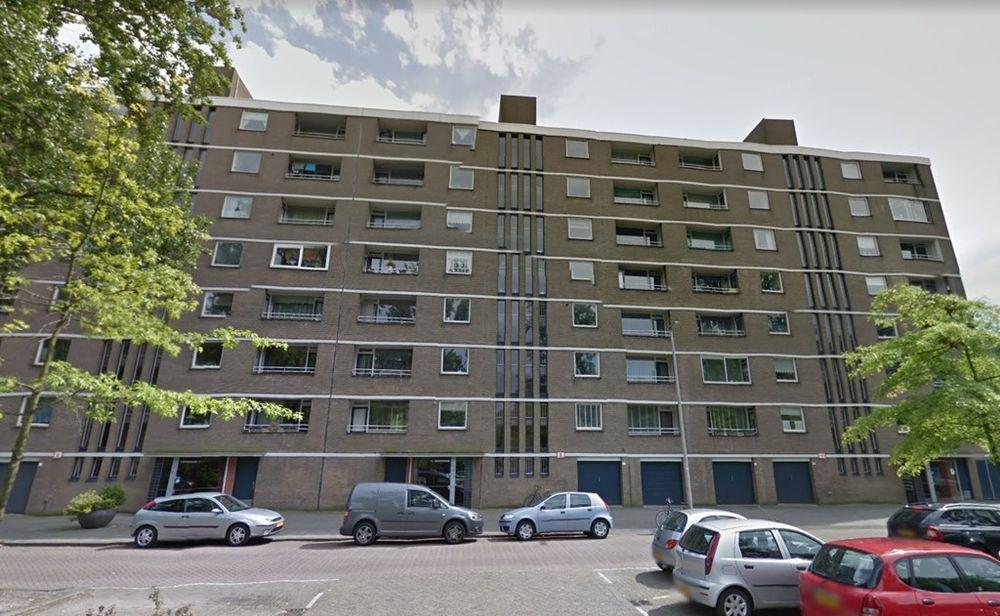Huis huren in Prins Alexander Rotterdam - Bekijk 92 huurwoningen