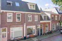 Gildstraat 85, Utrecht