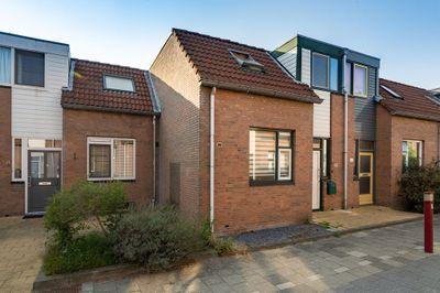 Graaf Anselmdek 48, Nieuwegein