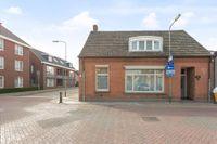 Herstraat 29, Horst