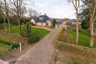 Heistraat 27, Oosteind