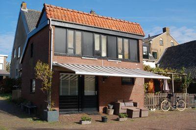 Dorpsstraat 47, Heinenoord