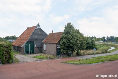 Heerenveenseweg 106, Wolvega
