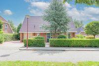 Kloostertuin 29, Winschoten