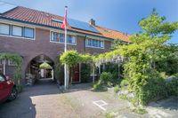 B. van Rooijenstraat 11, Naarden