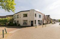 Abeelstraat 89, Breda