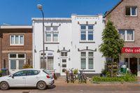 Daalseweg 253-b, Nijmegen