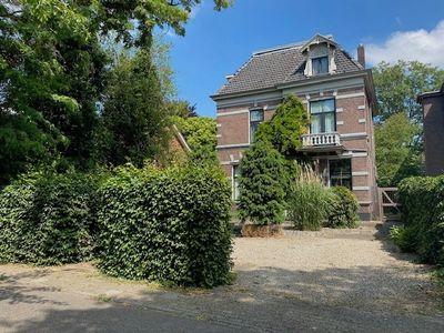 Wierdensestraat 129, Almelo