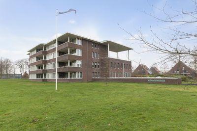 Grutto 18, Groningen