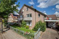 Wilhelminastraat 95, Didam