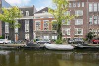 Lauriergracht, Amsterdam