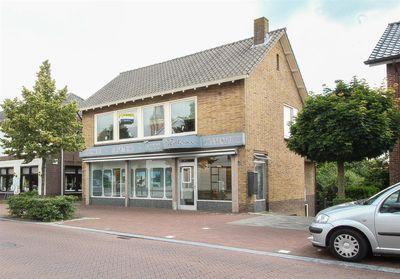 's-Heerenbergseweg 5, Zeddam