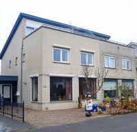 Langedaal 161, Dordrecht
