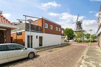 Noorderplein 1, Winschoten