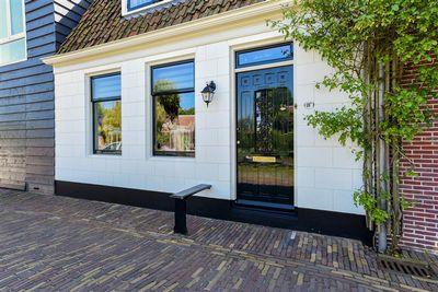 Rozendaal 10b, Monnickendam