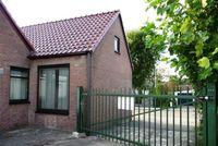 Hoogstraat 13, Steenbergen