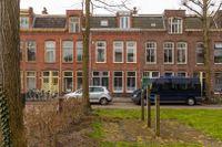 Sabangplein 20A, Groningen