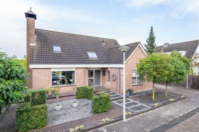 Nicolaas Beetsstraat 41, Papendrecht