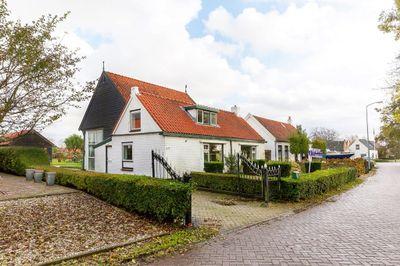Hazersweg 57, Ouddorp