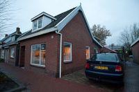 Friese Streek 27, Stroobos