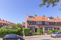 Lijsterstraat 38, Den Helder