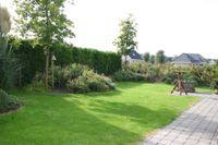 Bosruiterweg 25 -84, Zeewolde