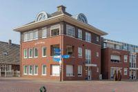 Pastoor Vullinghsstraat 13, Sevenum