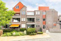 Lanenburg 107, Heerenveen