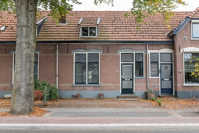 Bongersstraat 70, Ulft