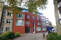 Vrouw Traasstraat 42, Venlo