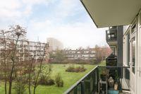 Albert Cuypstraat 13, Capelle aan den IJssel